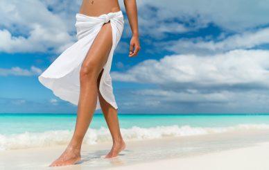 blog_bigstock-White-pareo-woman-legs-walking-120785948