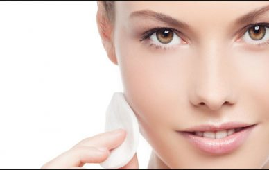 Is-Retinol-The-Secret-To-Younger-Looking-Skin