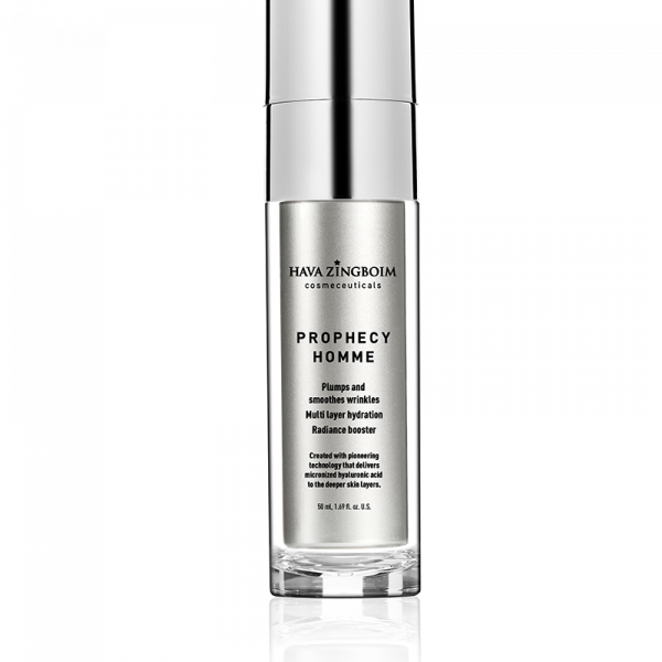 Prophecy Cream Homme