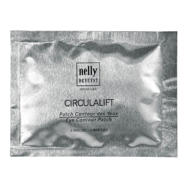 CIRCULALIFT | EYE CONTOUR PATCHES