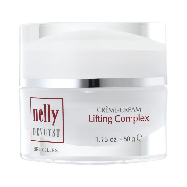 LIFTING COMPLEX CREAM