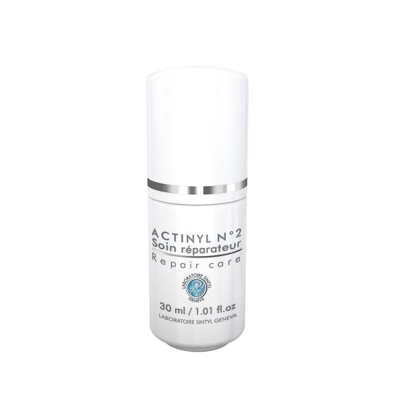 Evolution Actinyl N°2 Repair Care