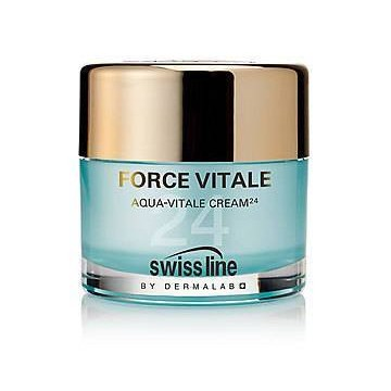 Aqua Vitale Cream 24