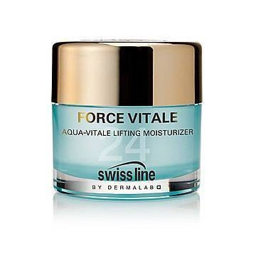 Force Vitale Aqua Vitale Lifting Moisturizer