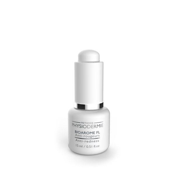 Bioarome FL Anti-Redness*
