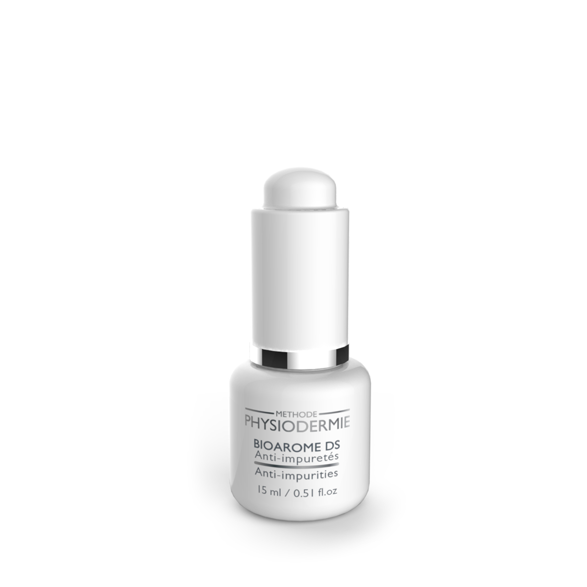 Bioarome DS Anti-Impurities