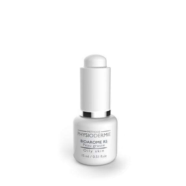 Bioarome RS Oily Skin