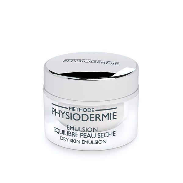 Dry Skin Emulsion